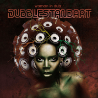 Holding You Close (feat. Marcia Griffiths) Dubblestandart
