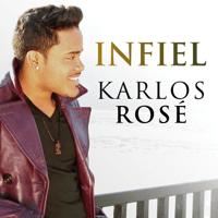 Infiel Karlos Rosé