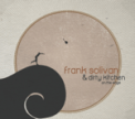 Free Download Frank Solivan & Dirty Kitchen The Letter song