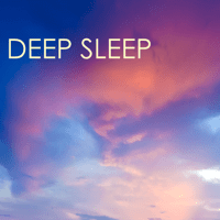 Secret Forest Deep Sleep