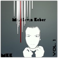 Happy (Remix) Mr. Kevin Keber MP3