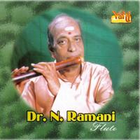 Deve Deve - Mayamalava Gowla - Rupakam N. Ramani, Valayapatti A. R. Subramaniam & Kannan