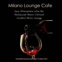 Mediterranean Style Mediterranean Lounge Buddha Dj