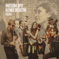He Thought He Was Italian Barcelona Gipsy Klezmer Orchestra song