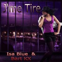 J'me tire (feat. Stephy) [Tribute To Maître Gims] Isa Blue & Bart KX