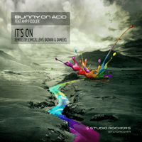 It's On (feat. Amp Fiddler) [Badwan's Enterthevoid Mix] Bunny on Acid MP3