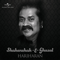 Hosh Waalon Ne Mujhe Hariharan MP3