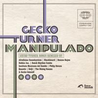 Un Limón en la Cabeza (Quantic Mix) Gecko Turner