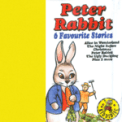 Free Download Robin Lucas Peter Rabbit Mp3