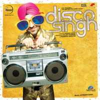 Happy Birthday Diljit Dosanjh MP3