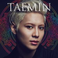 Sayonara Hitori TAEMIN MP3