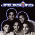Free Download The Jacksons Can You Feel It Mp3