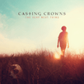 Free Download Casting Crowns God of All My Days Mp3