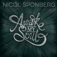 The Solid Rock Nicol Sponberg song