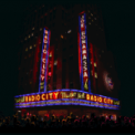 Free Download Joe Bonamassa Trouble Town (Live) Mp3