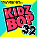 Free Download KIDZ BOP Kids Cake By the Ocean Mp3