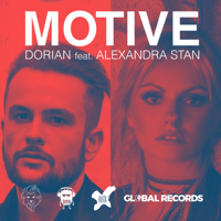 Motive (feat. Alexandra Stan) Dorian song