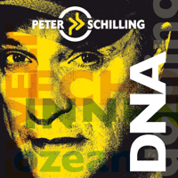 Ozean Peter Schilling MP3