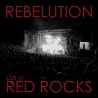 Roots Reggae Music (Live) Rebelution MP3