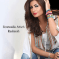 Free Download Rouwaida Attieh Rashresh Mp3