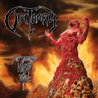 Loathe Obituary MP3