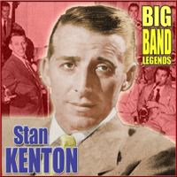 Shoe Fly Pie and Apple Pan Dowdy Stan Kenton and His Orchestra & June Christy