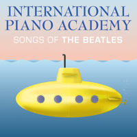 Let It Be International Piano Academy