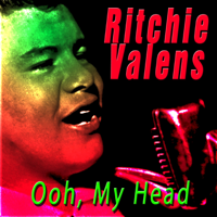 La Bamba Ritchie Valens MP3