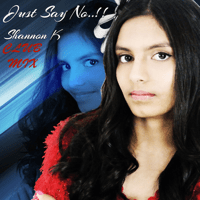 Just Say No (feat. Annabel K, Kumar Sanu & Cyba) [Club Mix] Shannon K MP3