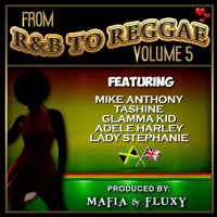 Return of the Mac Mike Anthony MP3