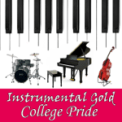 Free Download Instrumental All Stars Norte Dame Fighting Irish Rock Fight Song (I'm Shipping Up to Boston) Mp3