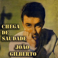 Manhã de Carnaval (Morning of the Carn) João Gilberto song