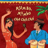 Guajira y Chachacha El Conjunto de Massalia