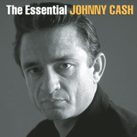 A Boy Named Sue (Live) Johnny Cash MP3