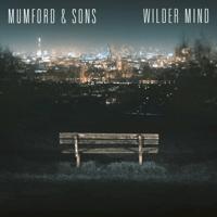 Believe Mumford & Sons