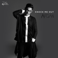 Knock Me Out Afgan song