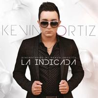 La Indicada Kevin Ortiz
