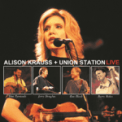 Free Download Alison Krauss & Union Station When You Say Nothing At All (Live) Mp3