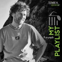 Punjab Karunesh MP3