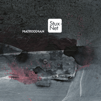StuxNet I Matrixxman song