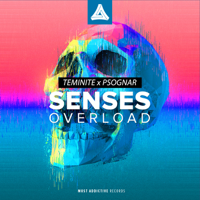 Senses Overload Teminite & PsoGnar MP3