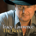 Free Download Tracy Lawrence I Know Where Heaven Is Mp3