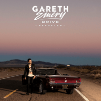 U (feat. Bo Bruce) [W&W Remix] Gareth Emery MP3