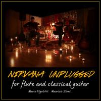 Smells Like Teen Spirit Maurizio Ziomi & Marco Pigolotti MP3