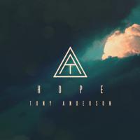 Hope Tony Anderson