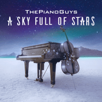 A Sky Full of Stars The Piano Guys