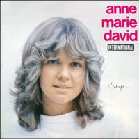 My Heart Belongs To Me Anne-Marie David