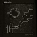 Free Download Gramatik Muy Tranquilo Mp3