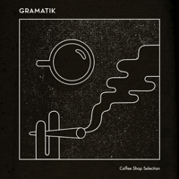 Afternoon Soul Gramatik MP3