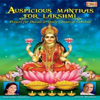 Aarti - Jai Laxmi Mata Anuradha Paudwal & Suresh Wadkar